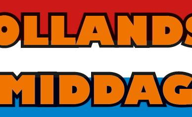 Hollandse Middag